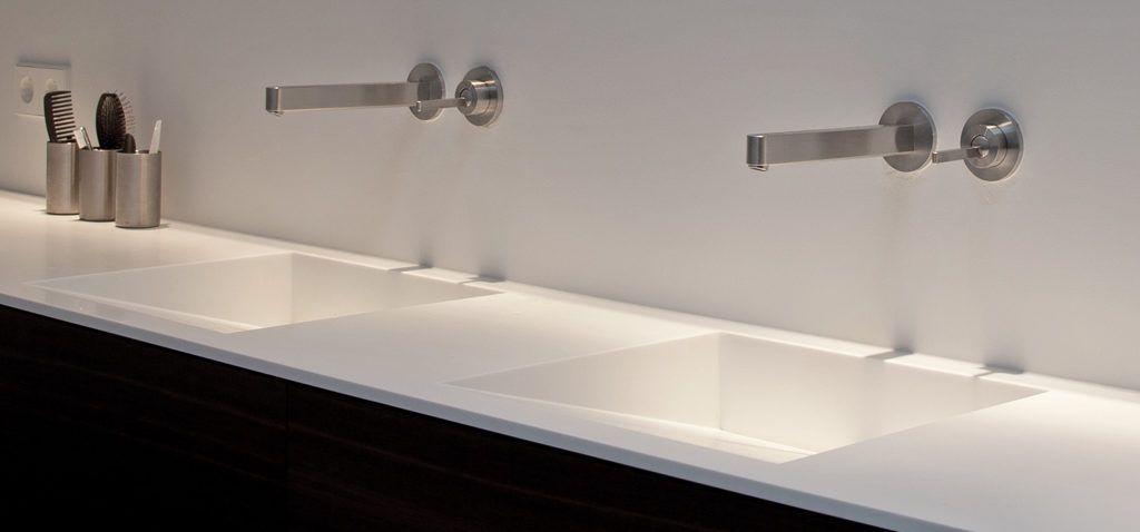 complete slaapkamer in termijnen ~ lactate for ., Deco ideeën