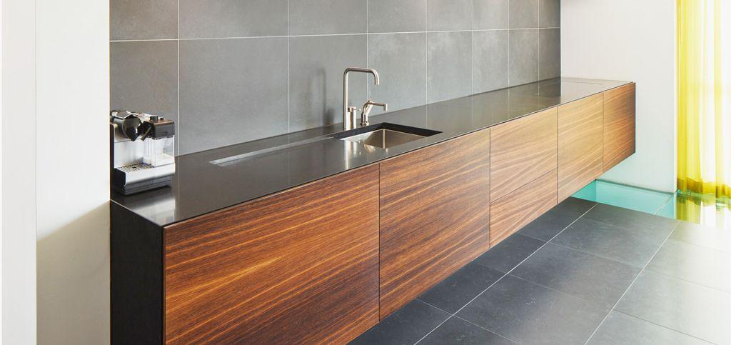 Keuken ontwerpen tips keuken ontwerpen je ouderwetse keuken een moderne boost met keuken - Keuken ontwerpen ...