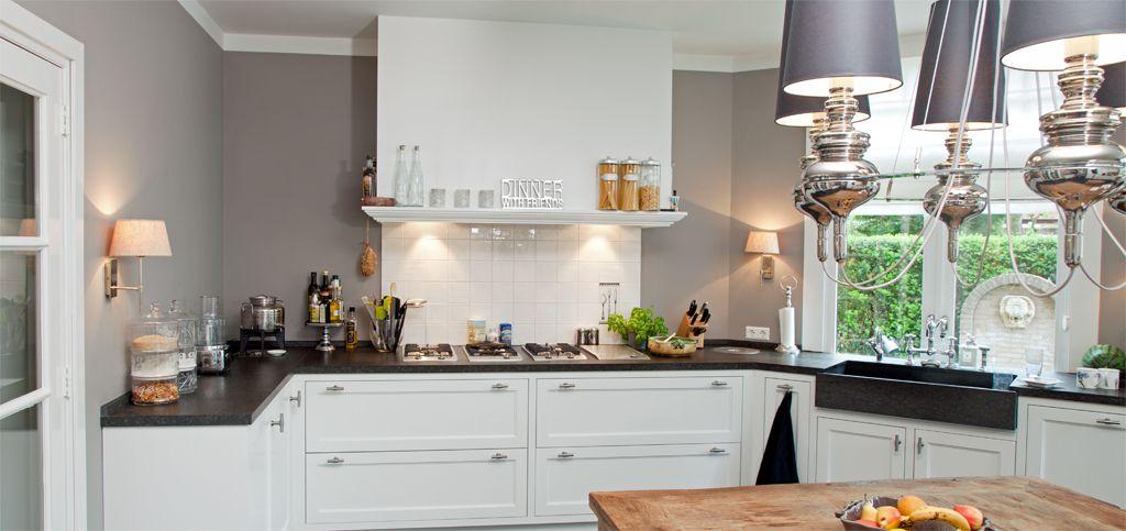 Keuken Landelijk Ikea  u2013 Atumre com