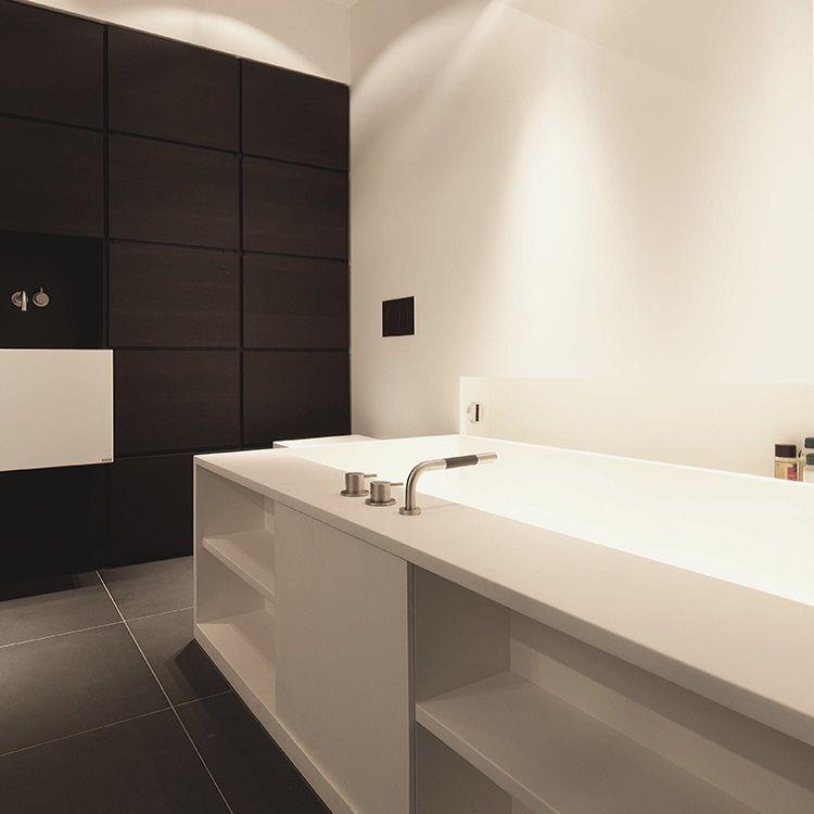Badkamermeubel cuijk badkamer ontwerp idee n for Bad design 2017