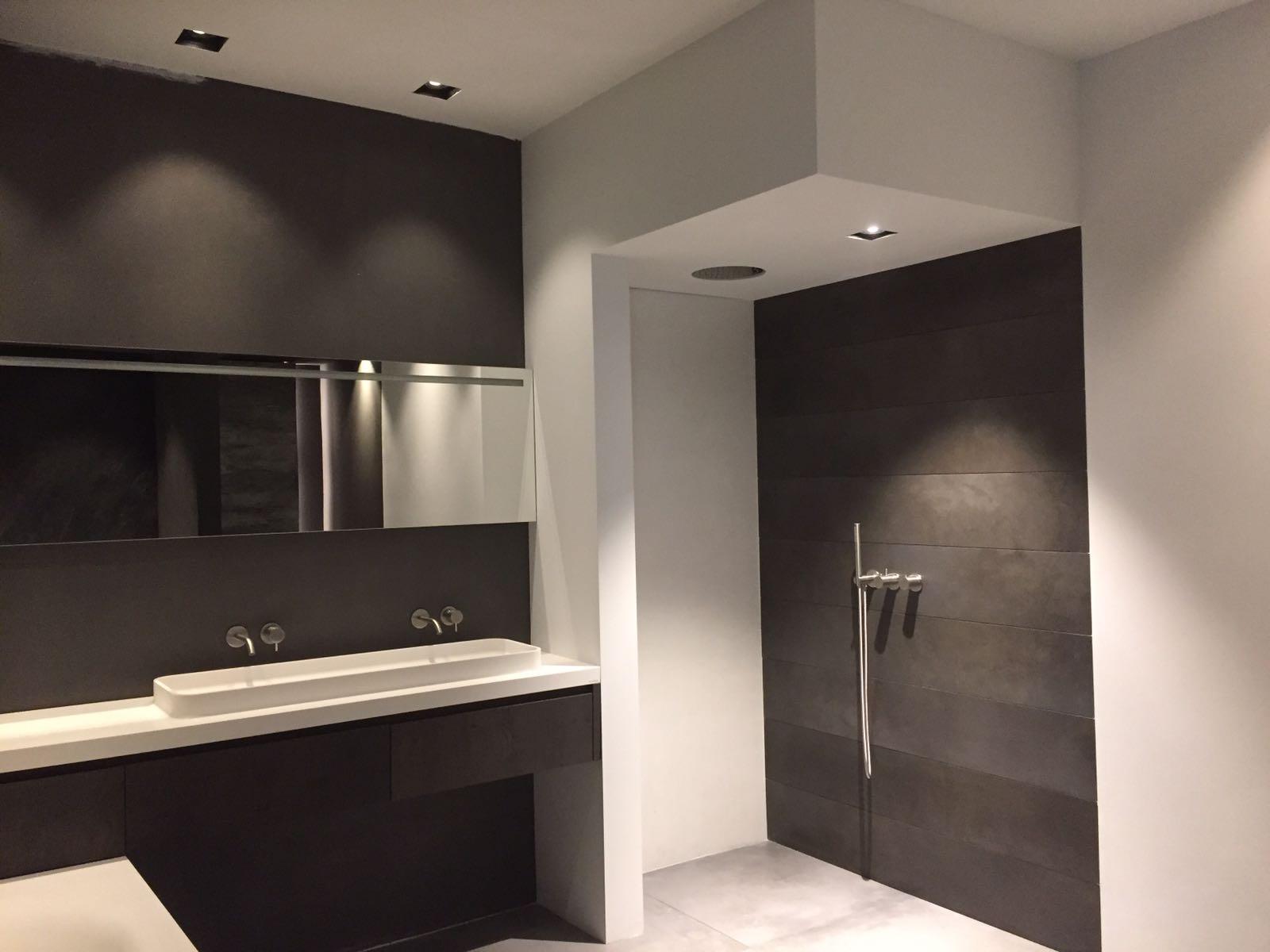 Badkamermeubel Onder Wastafel : Wastafel kastje decor wasbak badkamer huis ontwerp ideeen