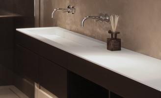 badkamermeubels van b dutch selecteer uit vele opties