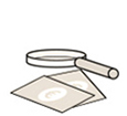 B Dutch fabriek in Cuijk. Hier worden de B Dutch design sfeerconcepten voor badkamers en keukens gemaakt. B Dutch: badkamers, keukens, badkamermeubels, kasten, wandkasten, RVS kranen, wandtegels, vloertegels, verlichting en meer.
