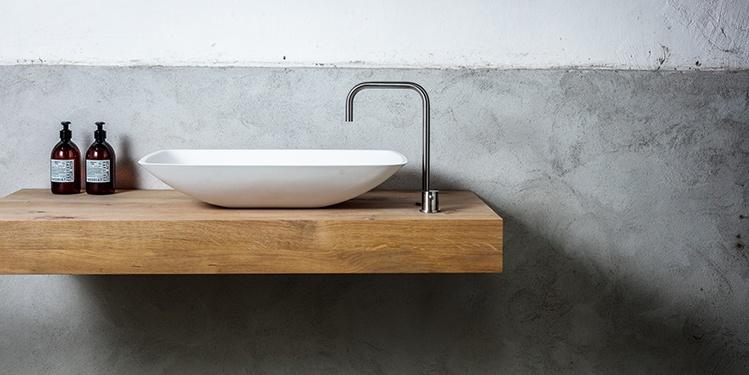 b dutch luxe badkamers rvs kranen keukens en leefruimtes