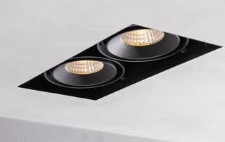 Trimless-spot-spots-inbouwspot-led-badkamer-spots-verlichting-B-Dutch-693x347-k