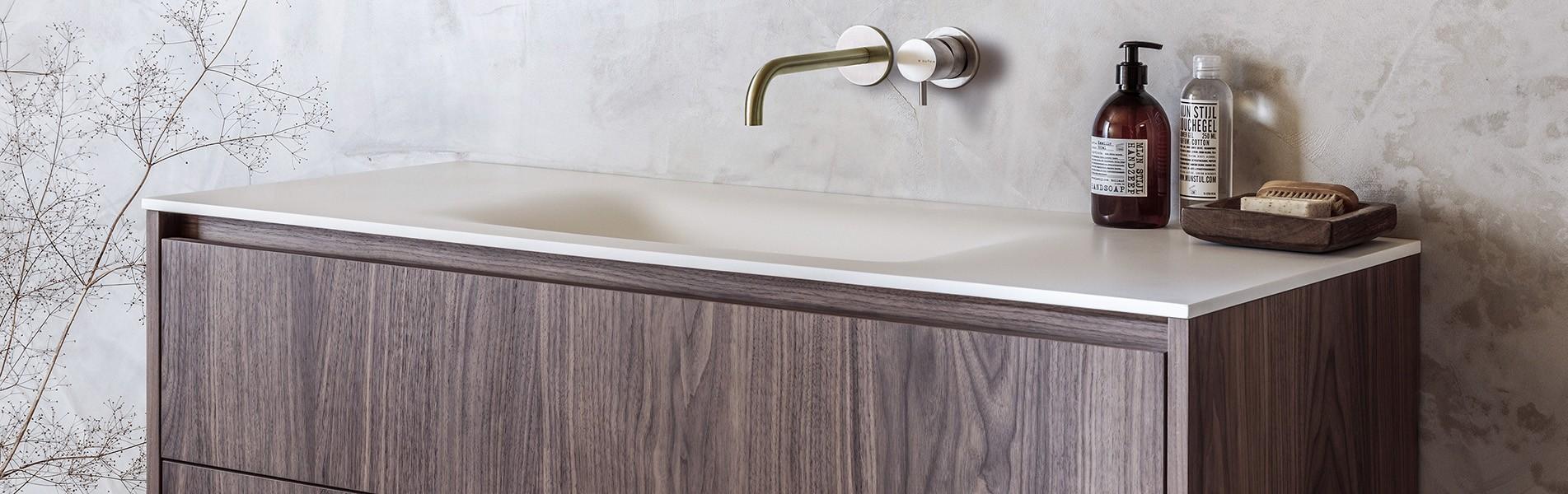 webshop b dutch design badkamermeubelen serie palermo ook