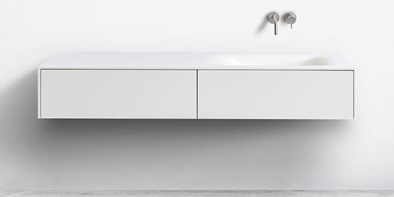 webshop b dutch design badkamermeubelen ook op maat