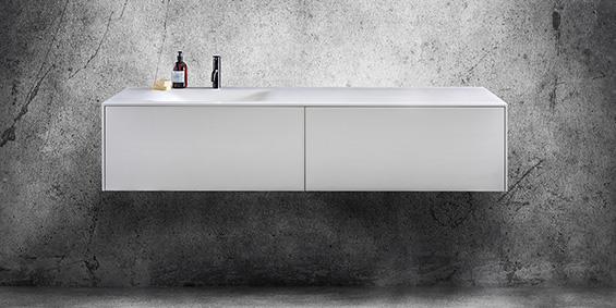 B dutch luxe badkamers design keukens en tijdloze interieurs