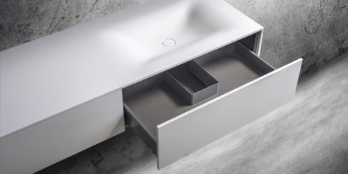B Dutch showroom design badkamers en keukens