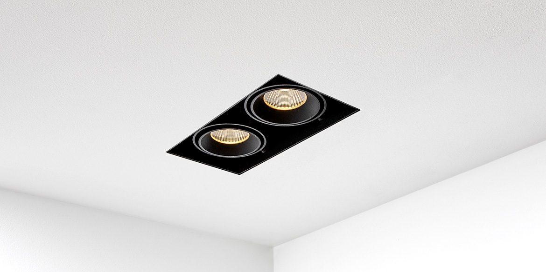https://www.bdutch.nl/wp-content/uploads/2018/06/Trimless-spots-inbouwspots-led-badkamerverlichting-badkamer-keuken-spot-zwart-wit-B-DUTCH-BD-Double-Square-SB_145-1.k.jpg