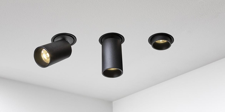 https://www.bdutch.nl/wp-content/uploads/2018/06/Trimless-spots-inbouwspots-led-badkamerverlichting-badkamer-keuken-spot-zwart-wit-B-DUTCH-spot-Flax-B.k.jpg