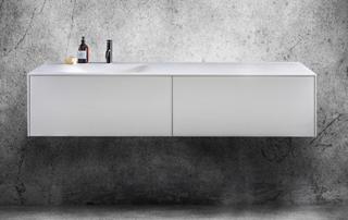 B DUTCH is een producent van hoogwaardige keukens en badkamers incl maatwerk direct af-fabriek tegen lage prijzen. Badkamermeubels, ligbaden, wastafels, douchebakken, toiletfonteinen, RVS kranen, LED verlichting, waanzinnige keramische tegels in alle formaten.