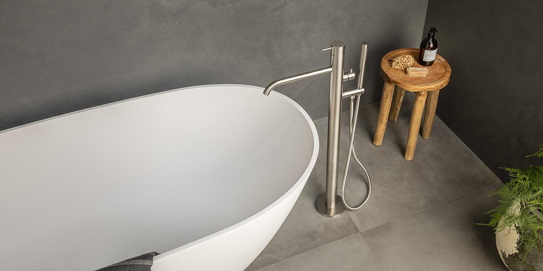 b dutch is een producent van hoogwaardige keukens en badkamers incl maatwerk direct af fabriek