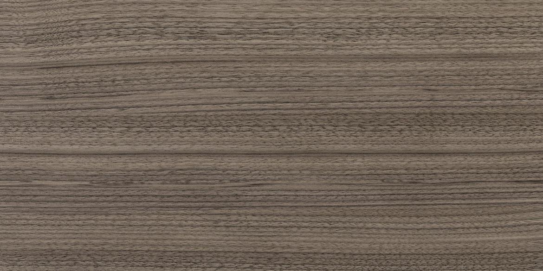 Walnoten hout gelakt Mist. De meubelen van B DUTCH, zoals de badmeubelen, kasten e.d. kunnen worden gemaakt van diverse houtsoorten.