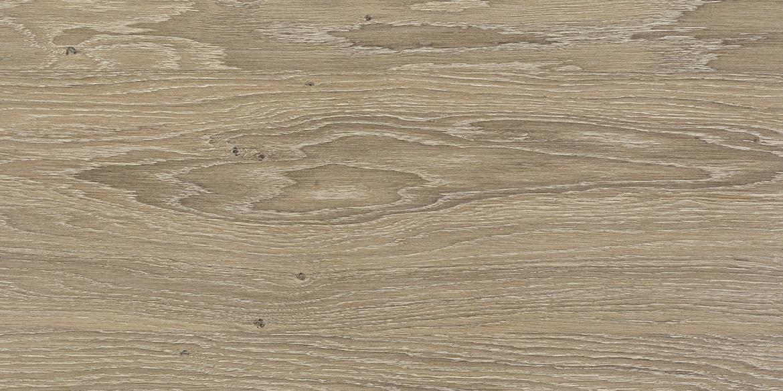 Massief eiken Smoke. De meubelen van B DUTCH, zoals de badmeubelen, kasten e.d. kunnen worden gemaakt van diverse houtsoorten.