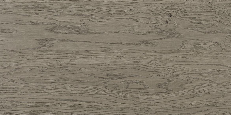 Massief eiken hout gelakt Ash Gr. De meubelen van B DUTCH, zoals de badmeubelen, kasten e.d. kunnen worden gemaakt van diverse houtsoorten.