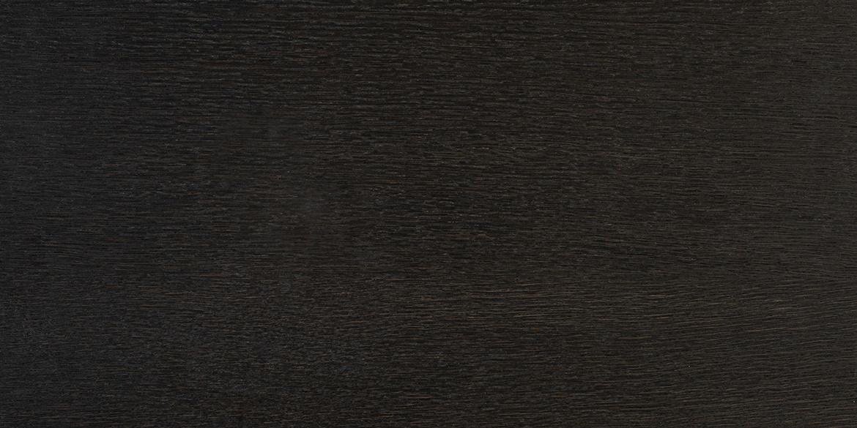 Eiken Quarti gelakt Cacao Brown Bruin. De meubelen van B DUTCH, zoals de badmeubelen, kasten e.d. kunnen worden gemaakt van diverse houtsoorten.