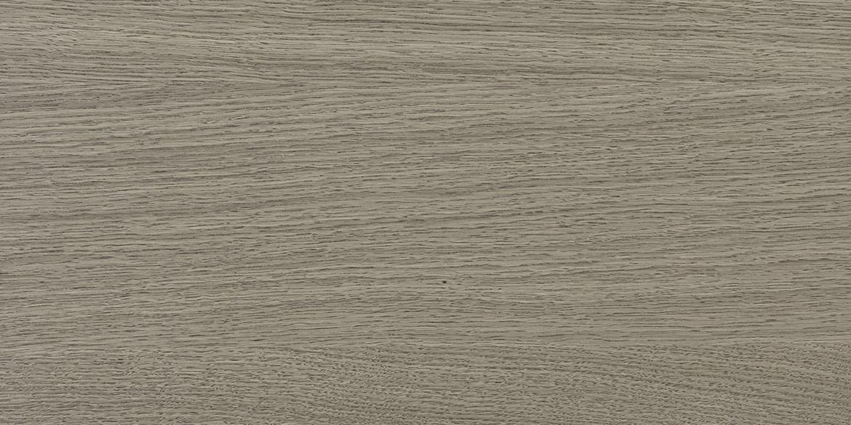 Eikenhout Quartiers gelakt Ash Gr. De meubelen van B DUTCH, zoals de badmeubelen, kasten e.d. kunnen worden gemaakt van diverse houtsoorten.