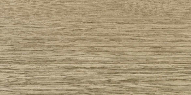 Eiken hout Quartiers gelakt mist. De meubelen van B DUTCH, zoals de badmeubelen, kasten e.d. kunnen worden gemaakt van diverse houtsoorten.