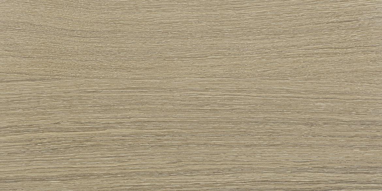 Quartiers eiken Smoke. De meubelen van B DUTCH, zoals de badmeubelen, kasten e.d. kunnen worden gemaakt van diverse houtsoorten.