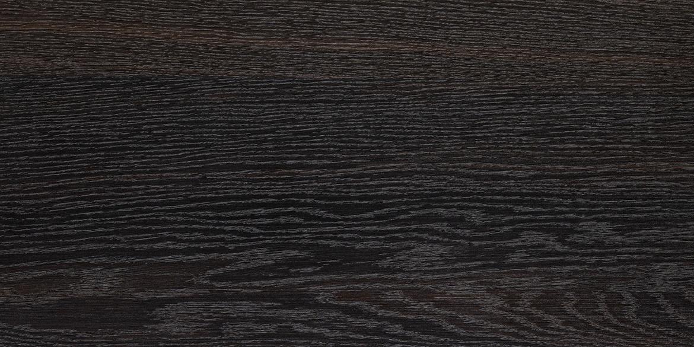 Masssief eiken hout Smoke gelakt Mist. De meubelen van B DUTCH, zoals de badmeubelen, kasten e.d. kunnen worden gemaakt van diverse houtsoorten.