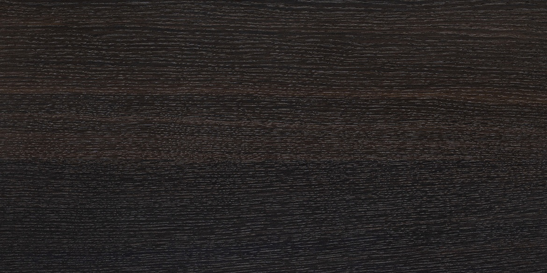 Smoke eiken hout Quartiers gelakt Mist. De meubelen van B DUTCH, zoals de badmeubelen, kasten e.d. kunnen worden gemaakt van diverse houtsoorten.
