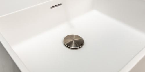 BDUTCH-hoogwaardig-geslepen-RVS-plug-waskommen-wastafelkom_1170px