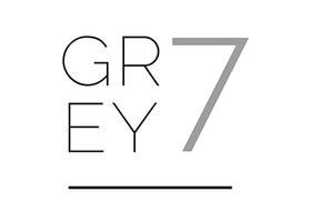 Grey7-Grey-7-meubelen-interieurs-Bertram-Beerbaum-interieur-ontwerper
