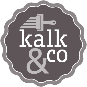 Kalk&Co specialist Hetty Martens in beton cire. Ook eigen collectie Kalkverf en Betonlook stuc. Partner van B DUTCH.