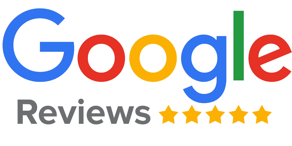 Google Review plaatsen over B DUTCH