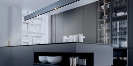 Plafondverlichting-plafond-hanglamp-led-keukenverlichting-halverlichting-badkamer-keuken-spot-B-DUTCH-plafond-tafel-design