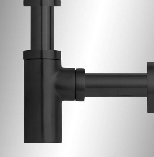 Sifon-zwart-Design-Sifon-B-DUTCH-wastafels-waskommen-wasbakken