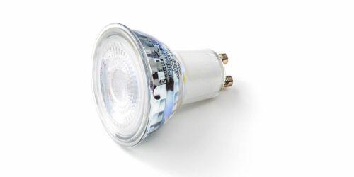 GU10 LED lichtbron B DUTCH